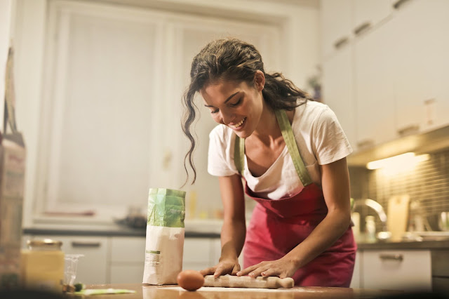 10 Baking Business Ideas