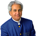 Pastor Benny Hinn Teaching : The 7 Anointing Of God's Word