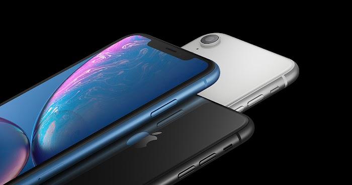 Artık desteklenmeyecek iPhone modelleri