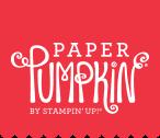 https://mypaperpumpkin.com?demoid=33608