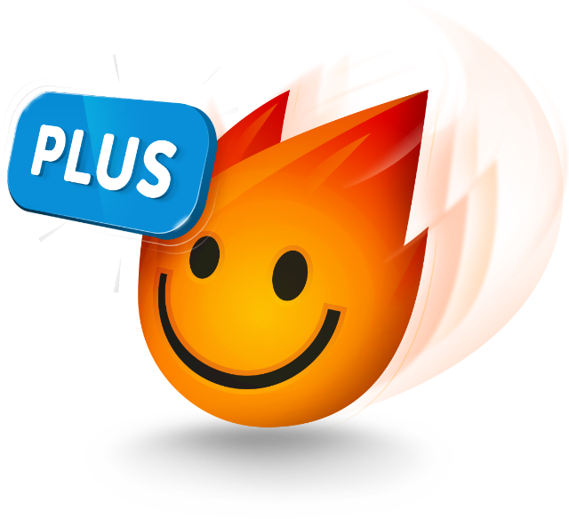 Hola VPN Proxy Plus v1.148.649 (Premium) Mod Apk