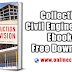 Construction Supervision Ebook Free Download