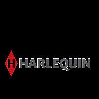 Parceiros Harlequin