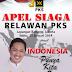 Apel Siaga, Kepedulian PKS untuk Indonesia