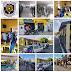 Polícia Militar realiza Operação Impacto Integrado em Pesqueira-PE
