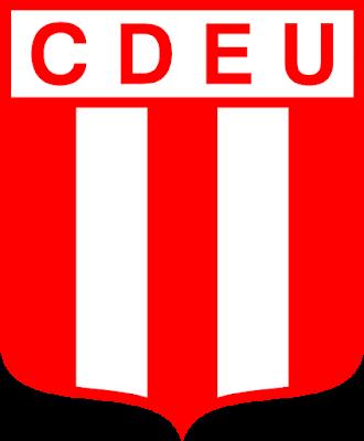 CLUB DEPORTIVO ESTUDIANTES UNIDOS (BARILOCHE)