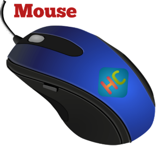 computer mouse image download