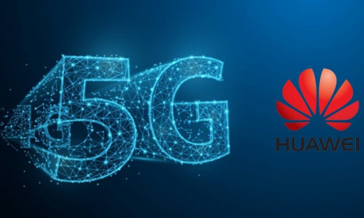 Huawei Tries To Convince The UK About 5G