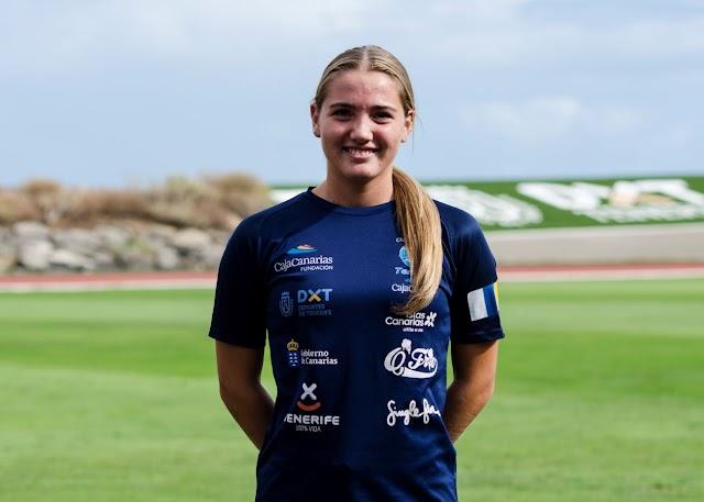 Atletismo majorero no para,  Fuerteventura presente en todos los frentes en un fin de semana intenso