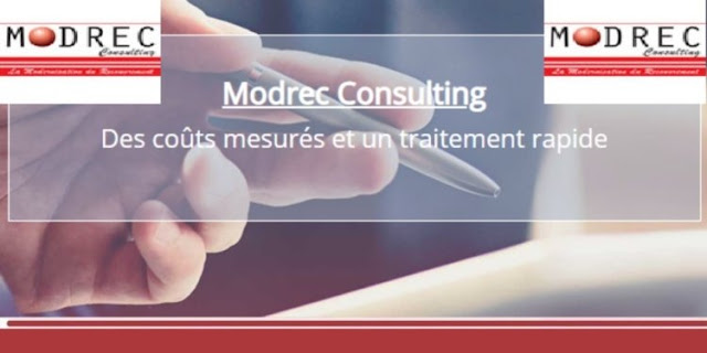 modrec-consulting-recrute-des-charges- maroc-alwadifa.com