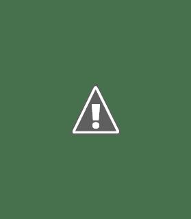 Reverend LC Muzembi