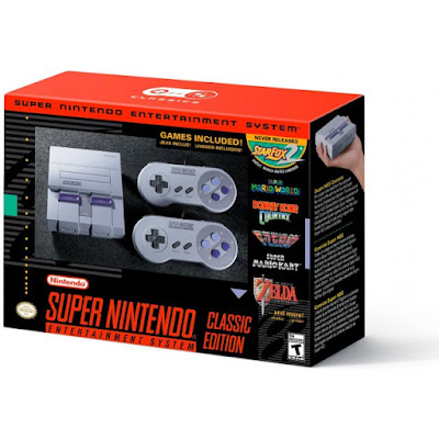 http://www.play-asia.com/nintendo-classic-mini-super-nintendo-entertainment-system/13/70ban1?tagid=385751
