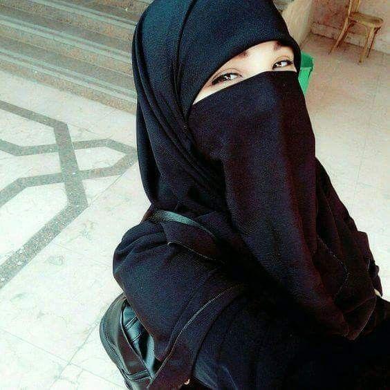 سمر الدوسري سعودية بكر من الرياض تبحث عن زوج بلا شروط راسلني واتس