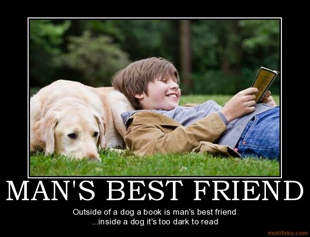 MY MAN S BEST FRIEND DOWNLOAD