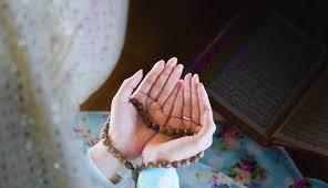 Kisah Nyata, Keajaiban Datang dari Kekuatan Doa Seorang Istri
