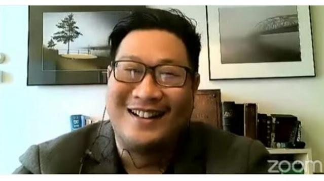 PR Berikut usai Muhammad Kece, Polri Harus Tangkap Buronan Penista Agama Jozeph Paul Zhang