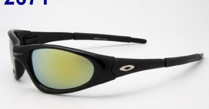 7a7ed80991 Fake Oakleys 4 Cheap « Heritage Malta