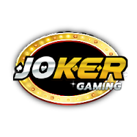 jorker gaming download
