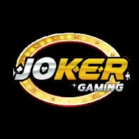 jorker gaming