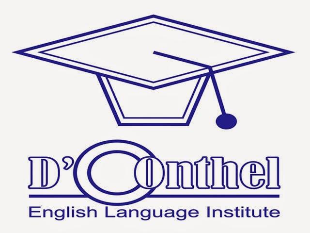 the onthel logo