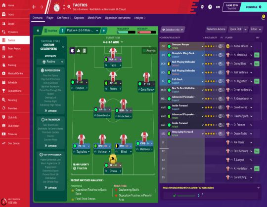 Football Manager 2020 Game Free Download For Windows 10 64-bit