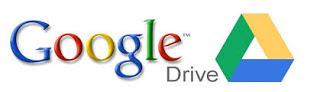 https://drive.google.com/open?id=1rUYNNebdW6chAjVIJ9zFUKaLRZ_lw5iY