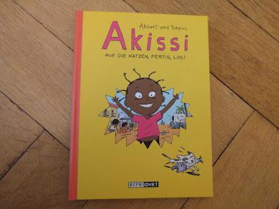 Kinderbuchtipps: Coole Vorbilder (für Mädchen)