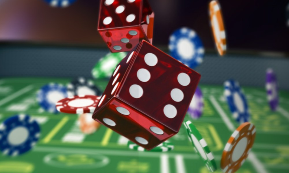 Wonderful and Undeniable Benefits of Playing Online Casino