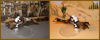 19A HT P; Asst. FBB03; DMP66-JA10-1101053848; Hot Wheels; Hot Wheels Speeder Bike; Hot Wheels Star Wars; Imperial Speeder Bike; Mattel Hot Wheels; Mattel Speeder Bike; Mattel Star Wars; Mattel Toys; OCP 0061; Small Scale World; smallscaleworld.blogspot.com; Speeder Bike; Star Wars; Star Wars Hot Wheels;