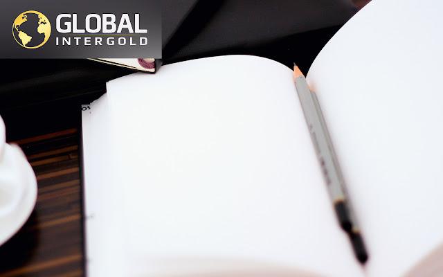 Global InterGold, MLM, daily routine, businessmen