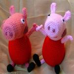 https://www.lovecrochet.com/peppa-pig-amigurumi-crochet-pattern-by-sabrina-boscolo