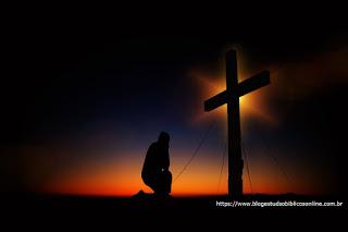 Saiba porque um Encontro com Jesus pode te transformar