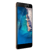 Tecno Camon CX Air Stock Rom Download, CX Air Flash File, OS |Full Specification