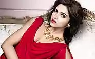 Deepika Padukone beautiful woman