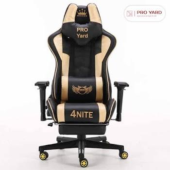 اشهر كرسي جيم بالسعودية بإضافات حديثة ومميزة كرسي برويارد بلس الجديد