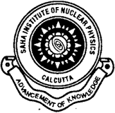Saha Institute of Nuclear Physics Recruitment 2016 Technician, Engineer, Scientist, Scientific Asst, LDC – 10 Posts