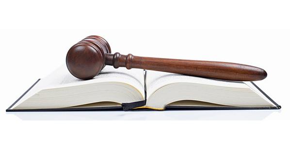 Sentencia Juzgado A Coruña Wizink