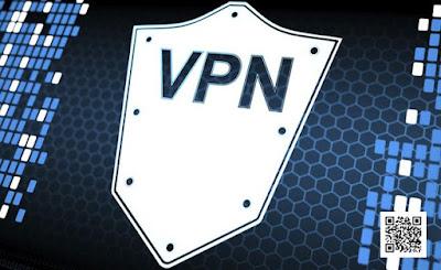 ماهو الـــ VPN وماهى اهم مميزاته وعيوبه وكيفية عمله ؟