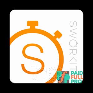 Sworkit Personalized Workouts v8 0 7 [Premium] APK - PaidFullPro