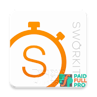 sworkit for pc,sworkit cost,sworkit lite,sworkit reviews,sworkit login,sworkit pro,sworkit reviews 2017,sworkit before and after