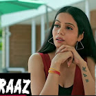 Humraaz webseries  & More