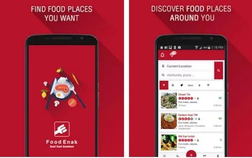 aplikasi android, aplikasi android terbaru, download aplikasi android, aplikasi terbaik android, download aplikasi android gratis,