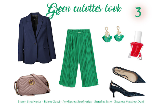 photo-gucci-inspiracion-look-como-combinar-culottes-verdes-zara-kids-ideas-