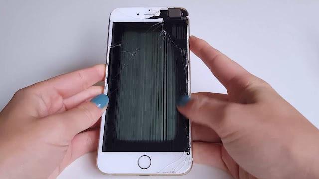 Tips dan Trik Membeli iPhone Second Mulus Berkualitas