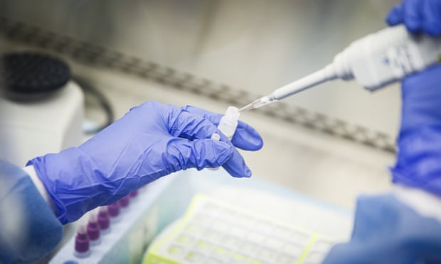 """الصين: دواء الأنفلونزا الياباني """"فعال بشكل واضح"""" في علاج فيروس كورونا"""