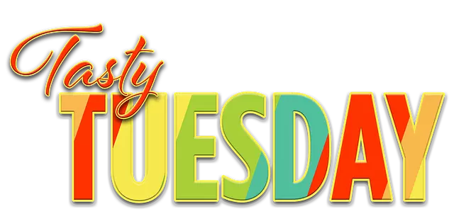 70 Cool Facts About Tuesday