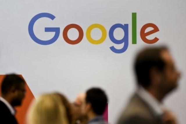 Manfaat Google Workspace untuk Bisnis Kecil