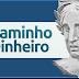 O CAMINHO DO DINHEIRO - Você sabe como ele chega em suas mãos?