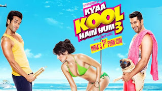 Kyaa Kool Hain Hum 3 (2016) Full HD Movie Download