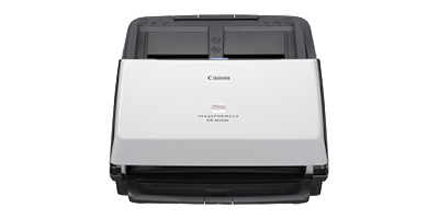Canon DR-M160ii Driver Download
